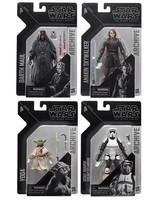 Star Wars Black Series Archive Wave 2