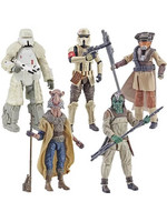 Star Wars The Vintage Collection Wave 4