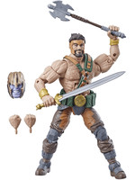 Marvel Legends Avengers Endgame - Hercules