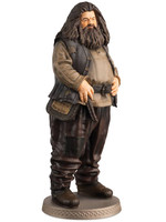 Wizarding World Figurine Collection - Rubeus Hagrid