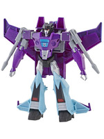 Transformers Cyberverse - Slipstream Ultra Class