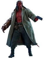 Hellboy - Hellboy MMS - 1/6