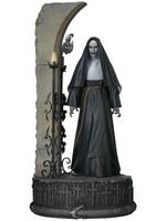 The Nun - The Nun Statue - 34 cm