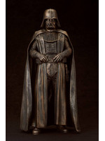 Star Wars - Darth Vader Bronze Ver. SWC 2019 Exclusive - Artfx