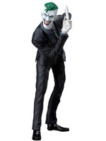 DC Comics - Joker (The New 52) - Artfx+