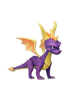 Spyro the Dragon - Spyro Action Figure
