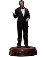 The Godfather - Vito Corleone Superb Scale Statue - 1/4