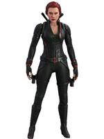 Avengers: Endgame - Black Widow MMS - 1/6