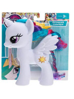 My Little Pony Friendship Is Magic - Princess Celestia Basic