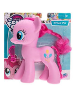 My Little Pony Friendship Is Magic - Pinkie Pie Basic