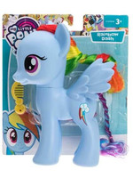 My Little Pony Friendship Is Magic - Rainbow Dash Basic
