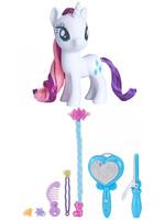 My Little Pony - Magical Salon Rarity