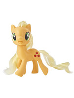 My Little Pony Mane Ponies - Applejack