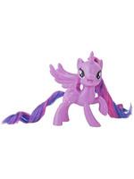 My Little Pony Mane Ponies - Twilight Sparkle