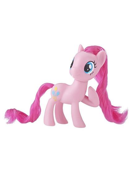 My Little Pony Mane Ponies - Pinkie Pie