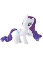 My Little Pony Mane Ponies - Rarity
