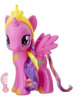 My Little Pony Friendship Is Magic - Princess Cadance Basic