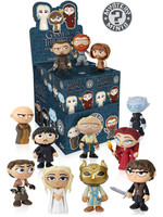 Funko Mystery Minis - Game of Thrones