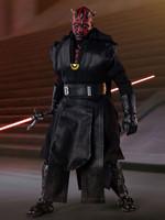 Solo: A Star Wars Story - Darth Maul - 1/6