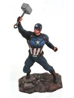 Marvel Gallery - Avengers: Endgame Captain America