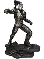 Marvel Gallery - Avengers: Endgame War Machine