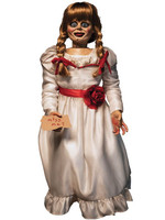 The Conjuring - Annabelle Doll Prop Replica - 1/1