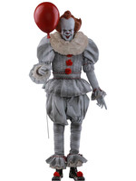 It Chapter Two - Pennywise MMS - 1/6