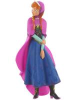 Frozen - Anna Mini-figure - 9,5 cm