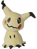 Pokemon - Mimikyu Plush - 30 cm