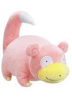 Pokemon - Slowpoke Plush - 30 cm