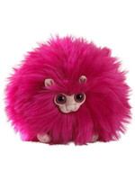 Harry Potter - Pygmy Puff Pink Plush