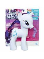 My Little Pony Friendship Is Magic - Rarity Basic