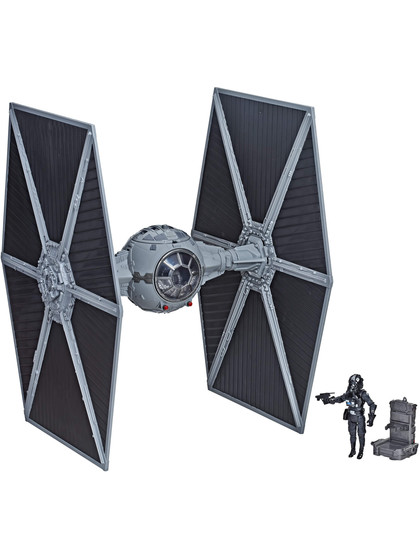 Star Wars The Vintage Collection - Imperial TIE Fighter