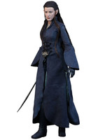 Lord of the Rings - Arwen Action Figure - 1/6