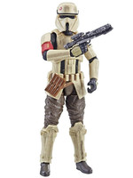 Star Wars The Vintage Collection - Scarif Stormtrooper
