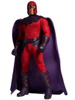 Marvel - Magneto - One:12