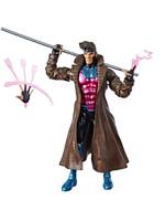 Marvel Legends X-Men - Gambit