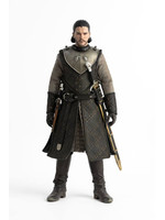 Game of Thrones - Jon Snow (Season 8) - 1/6