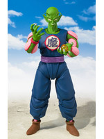 Dragonball - Demon King Piccolo (Daimao) - S.H. Figuarts