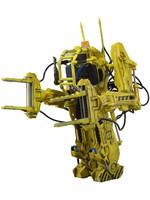 Aliens - Deluxe Vehicle Power Loader