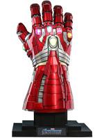 Avengers: Endgame - Life-Size Nano Gauntlet Hulk Ver. - 1/1
