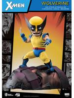 Egg Attack - Marvel Wolverine Special Edition