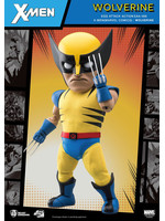 Egg Attack - Marvel Wolverine