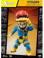 Egg Attack - Marvel Cyclops