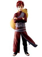 Naruto Shippuden - Gaara PVC Statue