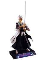 Bleach - Toshiro PVC Statue