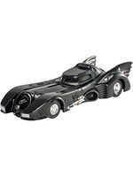 Hot Wheels Batman - Batman Batmobile