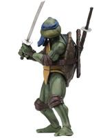 Turtles - Leonardo 1990 - 18 cm