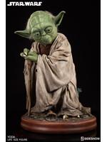 Star Wars - Yoda Life-Size Statue - 81 cm