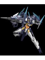 MG Gundam AGEII Magnum - 1/100